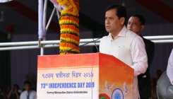 We hope for and expect a flawless NRC: Assam CM