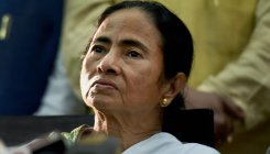 Bengal Cong to stick to anti-TMC line