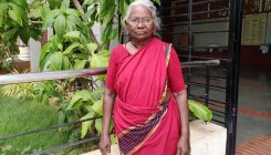 Crusader who set rural women free from poverty