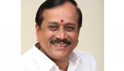 Action against officer who hurt Hindu feelings: H Raja