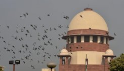 SC to examine revoking of J&K's special status