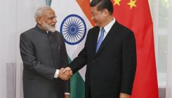 Kashmir issue: China treading dangerously