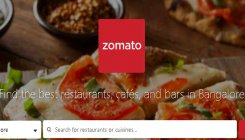 Hyderabad man hitches ride with Zomato delivery guy