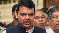 Congress plans to 'expose' Fadnavis' development claims
