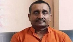 Unnao rape: CBI seeks time from court to finish probe