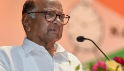 Rane joining Cong was either mistake or blunder: Pawar