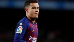 Coutinho set for Bayern loan move, no Neymar swap