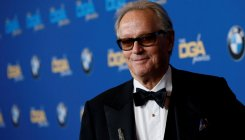 'Easy Rider' actor Peter Fonda dead at age 79