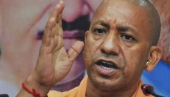 Yogi to rejig cabinet to set caste combination