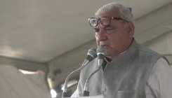 Cong has gone astray, says Hooda in signs of rebellion