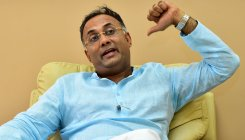 Dinesh Gundu Rao asks Yediyurappa to step down as CM