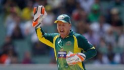 SRH appoint Brad Haddin as assistant coach