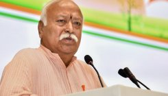 Opposition paint BJP anti-quota over Bhagwat's remarks