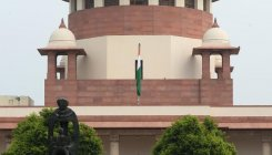 Unnao: SC gives 2 weeks to CBI to probe accident