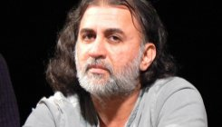 SC rejects Tejpal's plea to quash sexual assault charge