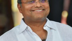 Karti seeks interim stay on case before special court