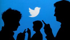 Twitter denies allegations of deleting Pak accounts
