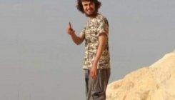 'Jihadi Jack' lashes out at UK after losing citizenship
