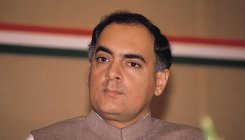 Rajiv's birth anniv: Several programmes conducted