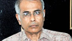 Dabholkar's kin seek arrest of 'real perpetrators'
