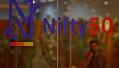 NSE revises criteria for inclusion in Nifty indices