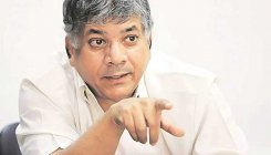 Prakash Ambedkar offers 144 seats to Congress
