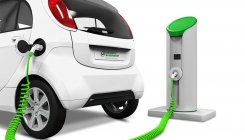 'No deadline for transition to electric mobility'