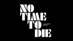 'Bond 25' officially titled 'No Time To Die'