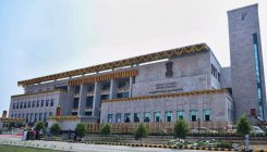 High court suspends Jagan government's Polavaram order
