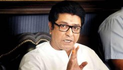 Section 144 imposed ahead of Raj Thackeray's ED visit