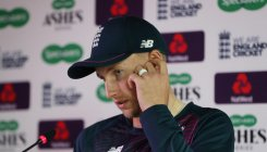 Root urges England to take advantage of Smith's absence