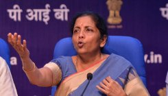 Govt announces steps to arrest slowdown; more on way