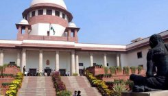 Babri: SC asks UP govt to take action on judge's tenure