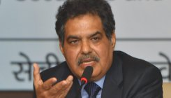 Many measures underway to develop Gift City: SEBI chief