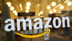 Amazon to acquire minority stake in Future Retail