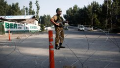 Kashmir remains incommunicado amid new restrictions