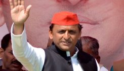 By-polls: Akhilesh seeks alliances with smaller outfits