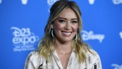 D23: Hillary Duff returns as Lizzie McGuire on Disney+