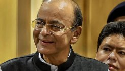 Colleagues, bureaucrats pay rich tributes to Jaitley
