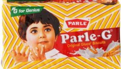 Parle may cut up to 10K jobs as slowdown bites