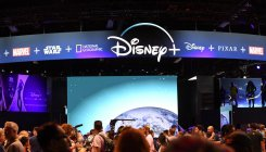D23: Star Wars, Marvel lead Disney streaming lineup