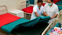 Share patients' data: Health dept to pvt hospitals