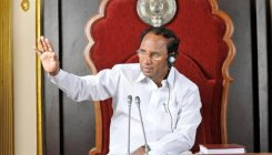 Assembly furniture case: Case against former AP speaker