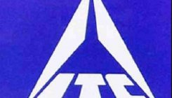 7 in 10 top firms lose Rs 86,878 cr; ITC biggest knock