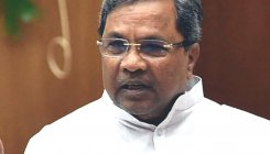 K'taka: Blame game over coalition govt's fall continues