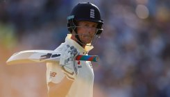 Denly adamant Eng can pull off comeback win against Aus