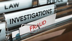 Online fraud: Man loses Rs 1.25L
