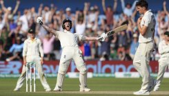 Ben Stokes: The redemption of the prodigal son