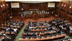Kosovo to hold snap elections on October 6