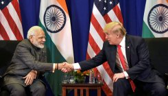 G7: PM Modi & Trump likely to discuss Kashmir, trade